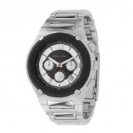 Pánské hodinky Michael Kors MK8101 (46 mm) abe145b880