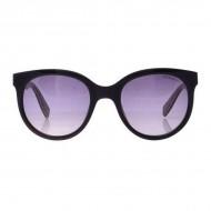 Dámské sluneční brýle Trussardi STR069 0700 (52 mm)