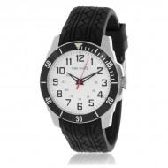 Pánske hodinky Time Force TF4052M02 (40 mm)