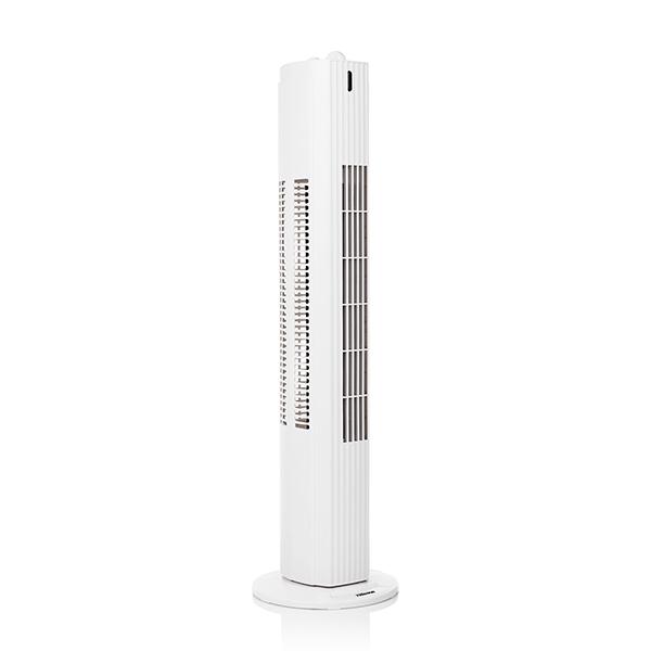 Věžový Ventilátor Tristar VE-5895 35W Bílý
