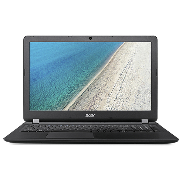 Přenosný Acer NX.EFGEB.016 15,6