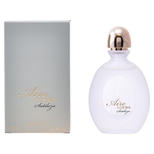 Women's Perfume Aire Sutileza Loewe EDT - 125 ml