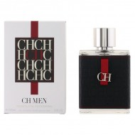 Men's Perfume Ch Carolina Herrera EDT - 50 ml