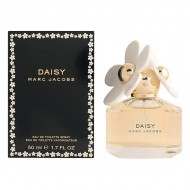 Perfumy Damskie Daisy Marc Jacobs EDT - 50 ml