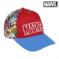 Klobouček pro děti Marvel 76663 (53 cm)