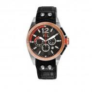 Pánske hodinky V&L VL067701 (42 mm)