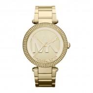 Dámske hodinky Michael Kors MK5784 (39 mm)