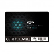 Dysk Twardy Silicon Power SP256GBSS3A55S25 256 GB SSD 2.5