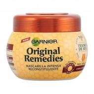 Revitalising Mask Original Remedies Fructis