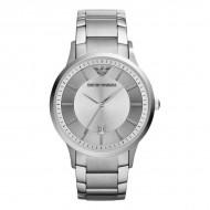 Pánske hodinky Armani AR2478 (43 mm)