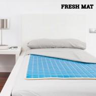 Chłodząca Mata Żelowa Fresh Mat 75 x 160