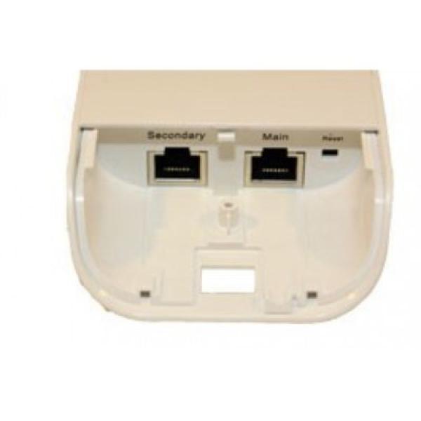 Punkt Dostępu UBIQUITI NSM5 PoE 24 V 16 dB