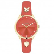Dámske hodinky Furla R4251102536 (31 mm)