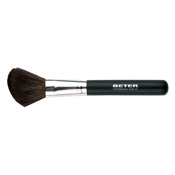 Brush Beter 116622505