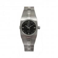 Dámské hodinky Viceroy 47190-58 (20 mm)