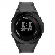 Pánské hodinky Kenneth Cole 10022805 (47 mm)