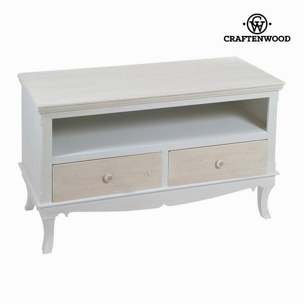 Kabinet se dvěma zásuvkami - Spring Kolekce by Craftenwood