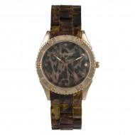 Unisex hodinky Arabians DPA2151L (40 mm)