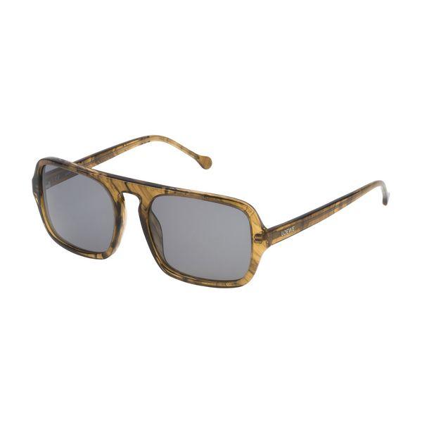 Dámské sluneční brýle Loewe SLW940M5506HN