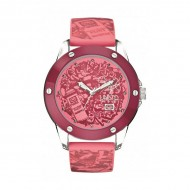 Dámske hodinky Marc Ecko E09530G5 (40 mm)