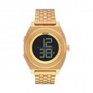 Pánske hodinky Nixon A948502 (40 mm)