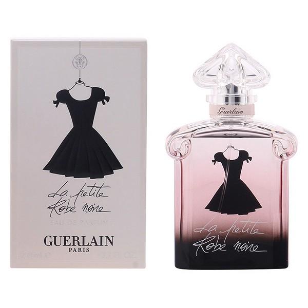 Women's Perfume La Petite Robe Noire Guerlain EDP - 100 ml