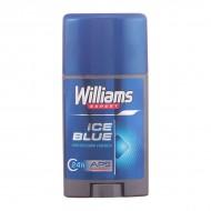 Dezodorant w Sztyfcie Ice Blue Williams (75 ml)
