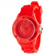 Dámske hodinky Ice LO.RD.S.S.10 (33 mm)