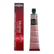 Trvalá barva Majirel L'Oreal Expert Professionnel (50 ml)