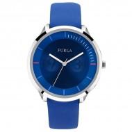 Dámske hodinky Furla R4251102504 (38 mm)