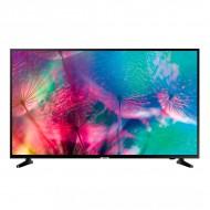 Chytrá televize Samsung UE50NU7025 50