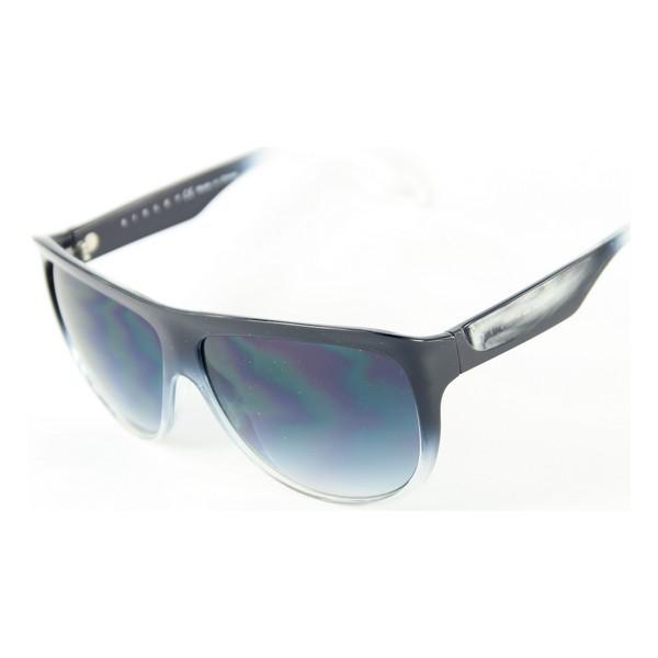 Unisex sluneční brýle Sisley SL53701