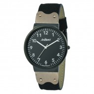 Pánske hodinky Arabians HNA2236Z (40 mm)