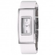 Dámske hodinky DKNY NY4307 (21 mm)