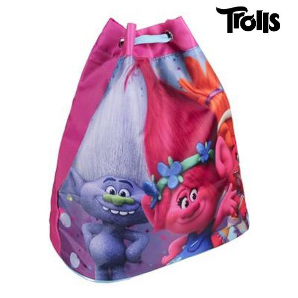 Vakový batoh Trolls 774