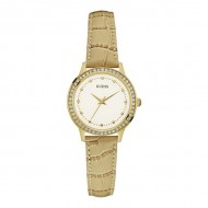 Dámske hodinky Guess W0648L3 (30 mm)