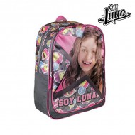 Plecak szkolny Soy Luna 90330