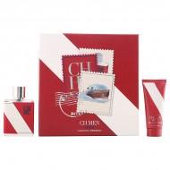 Zestaw Perfum dla Mężczyzn Ch  Sport Carolina Herrera (2 pcs)