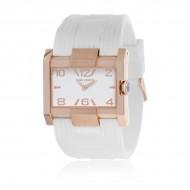 Dámské hodinky Time Force TF4033L11 (37 mm)