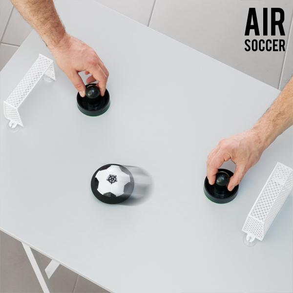 Stolní Hra Air Soccer