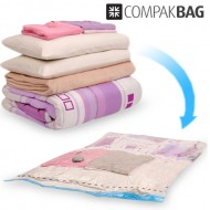Vakuové Pytle Compak Bag