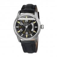 Pánske hodinky Custo CU031502 (45 mm)