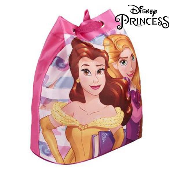 Worek marynarski Princesses Disney 198