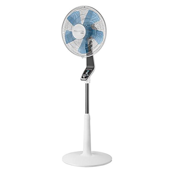 Stojanový ventilátor Rowenta VU5640F0 70W 40 cm