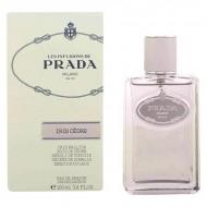 Men's Perfume Iris Cedre Prada EDT - 100 ml