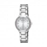Dámské hodinky Elixa E120-L487 (30 mm)