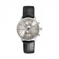 Pánské hodinky Kenneth Cole IKC1779 (43 mm)