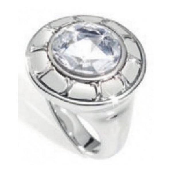 Dámský prsten Just Cavalli SCJG05016 (17,83 mm)