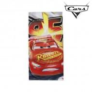 Ręcznik plażowy Cars 57051
