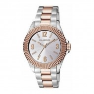 Dámske hodinky Custo CU047205 (40 mm)